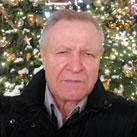 Беляев В.Л.