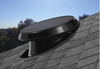roof-mounted-ventilation-fan-pitched_0
