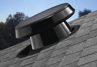 roof-mounted-ventilation-high-profile