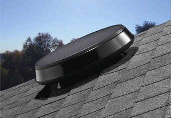roof-mounted-ventilation-low-profile